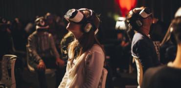 video-360-VR