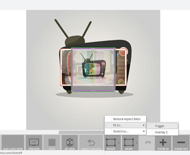 aurasma-overlay-image
