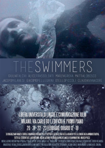 Locandina_The_Swimmers