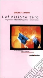 definizione zero