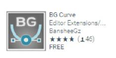 bgcurve
