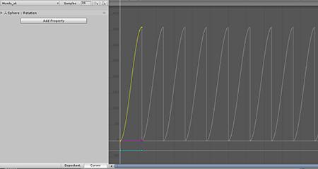unity-animation-curves2