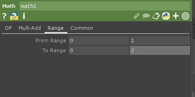 touchdesigner_math-range