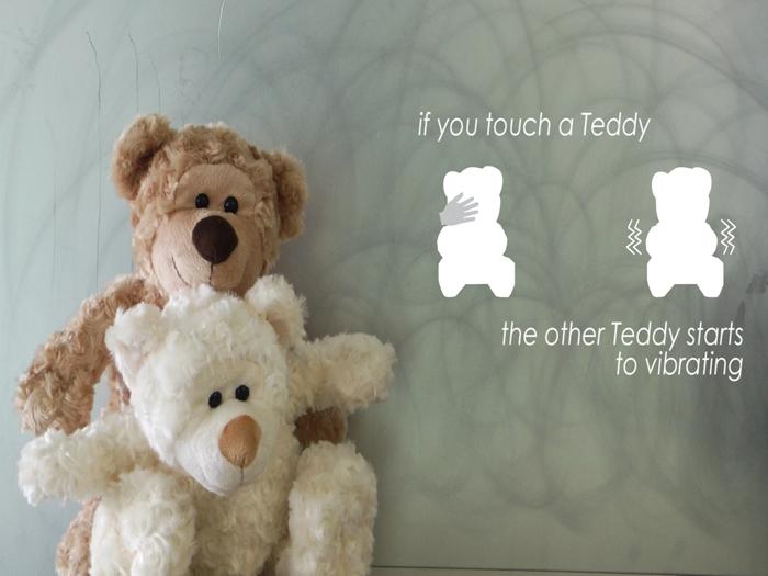 teddy_3