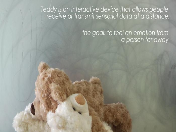 teddy_6