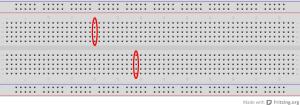 tutorial_2_arduino_elettronica_3