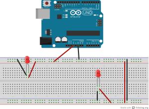 tutorial_2_arduino_elettronica_6