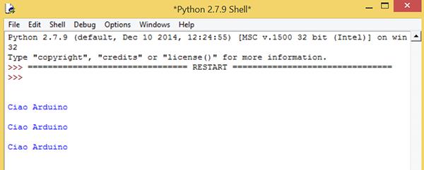 python-idle_arduino