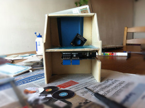 arduino_jukebox