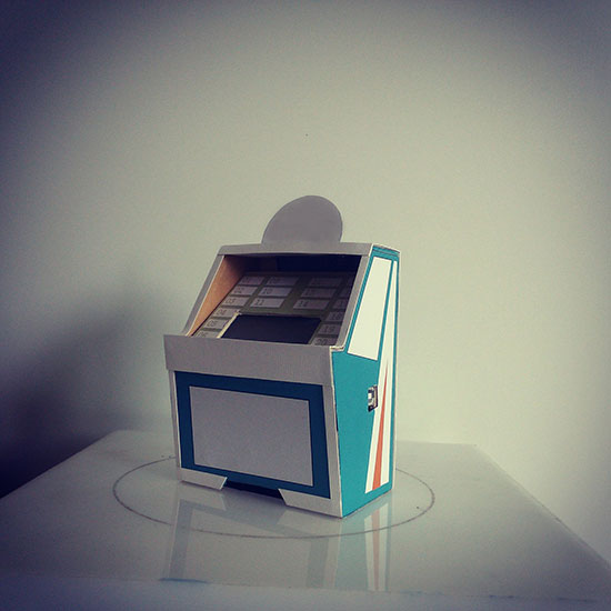 arduino-play-mp3