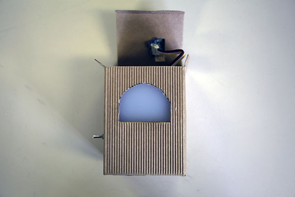arduino-tutorial_sensor_air_grove