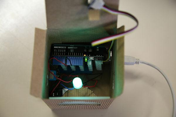 arduino_led-rgb