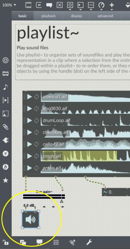 MaxMSP-Audio_HELP