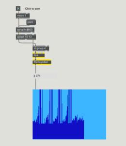 arduino-sound-sensor