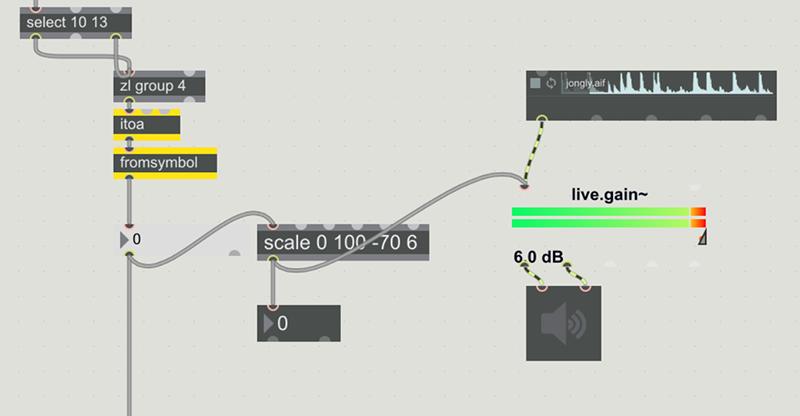 maxmsp-arduino-volume