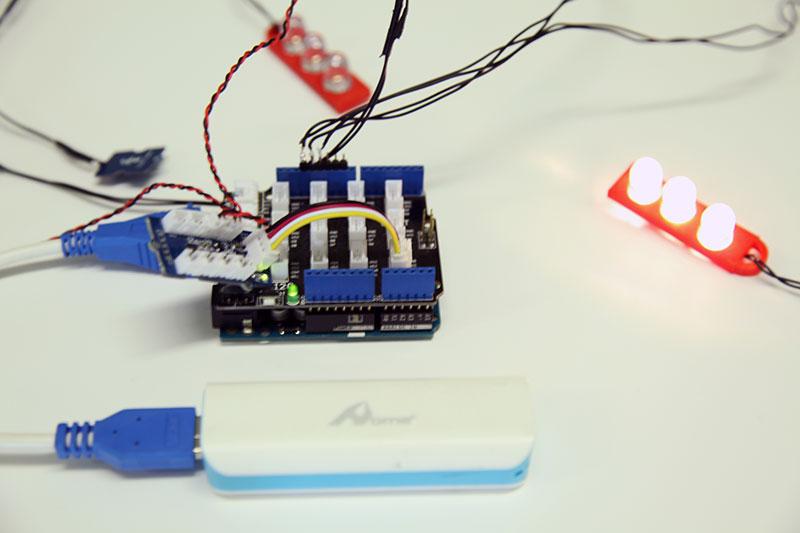 arduino-bike-led-turn-signal