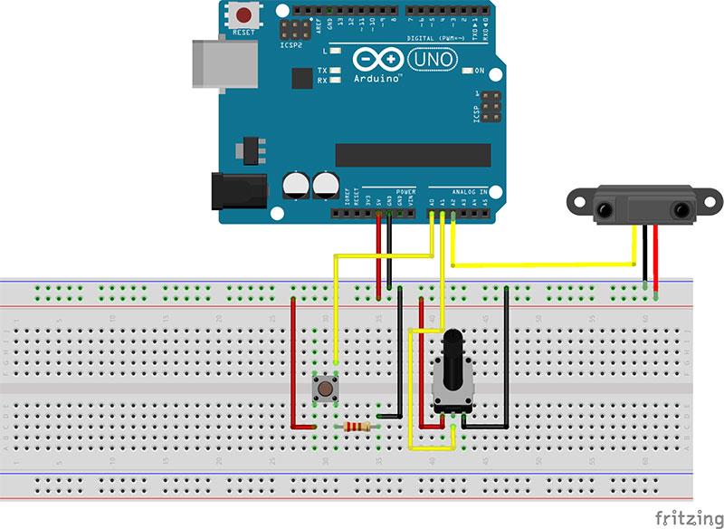 schema-elettrico-arduino