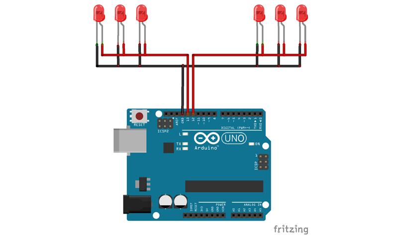 schema-elettronico-arduino