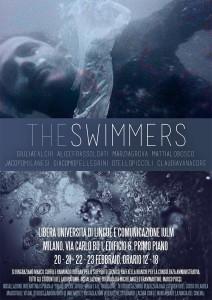 Locandina_The_Swimmers