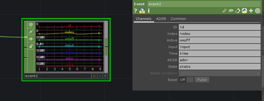 TouchDesigner_event_analize_2