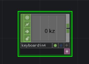 touchdesigner_keyboardin_on